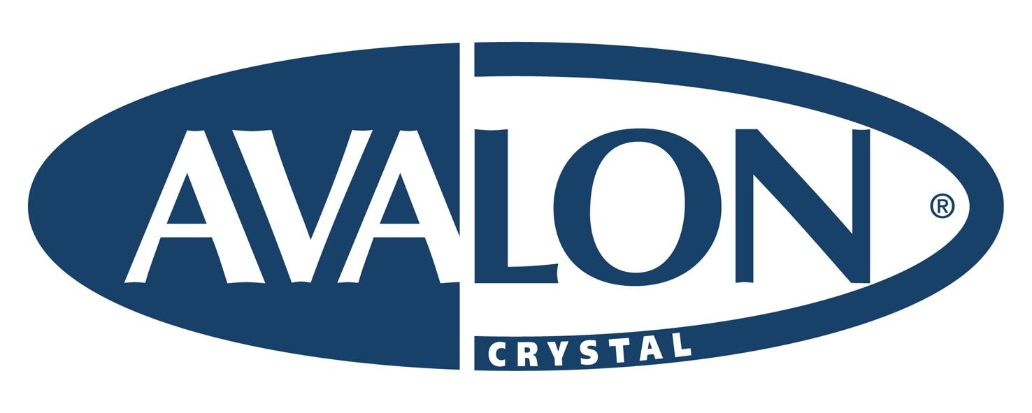 AVALON® CRYSTAL