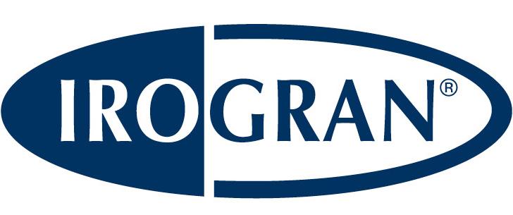 IROGRAN® PE