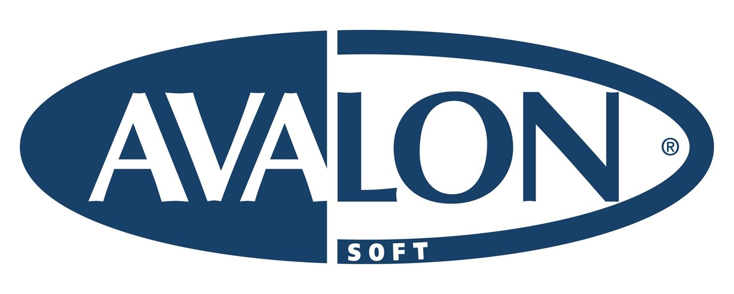 AVALON® SOFT