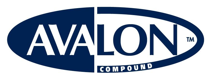 AVALON® COMPOUNDS